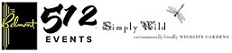 cb-web-logos-2_smaller