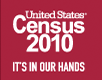 8. US Census