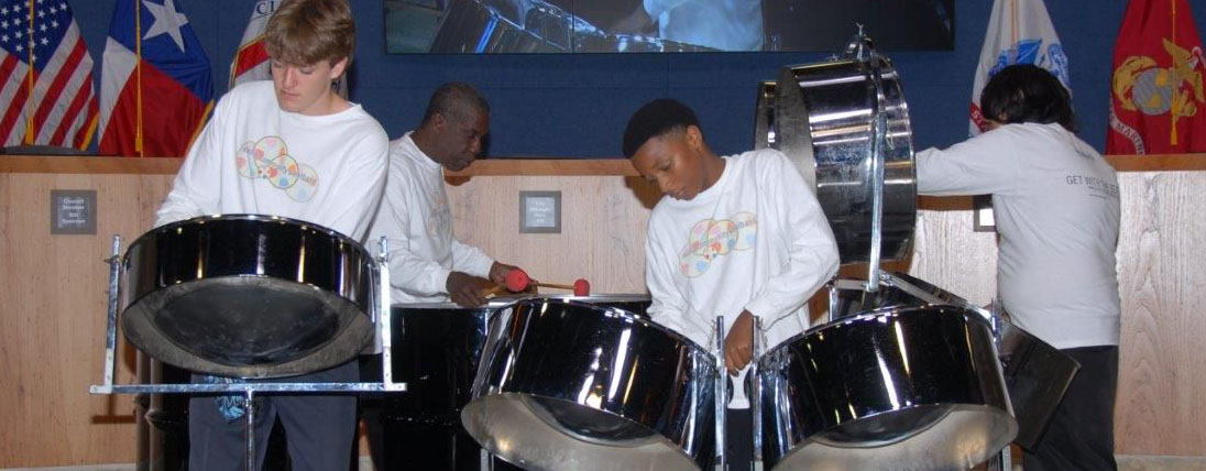 steelband-city-council-banner