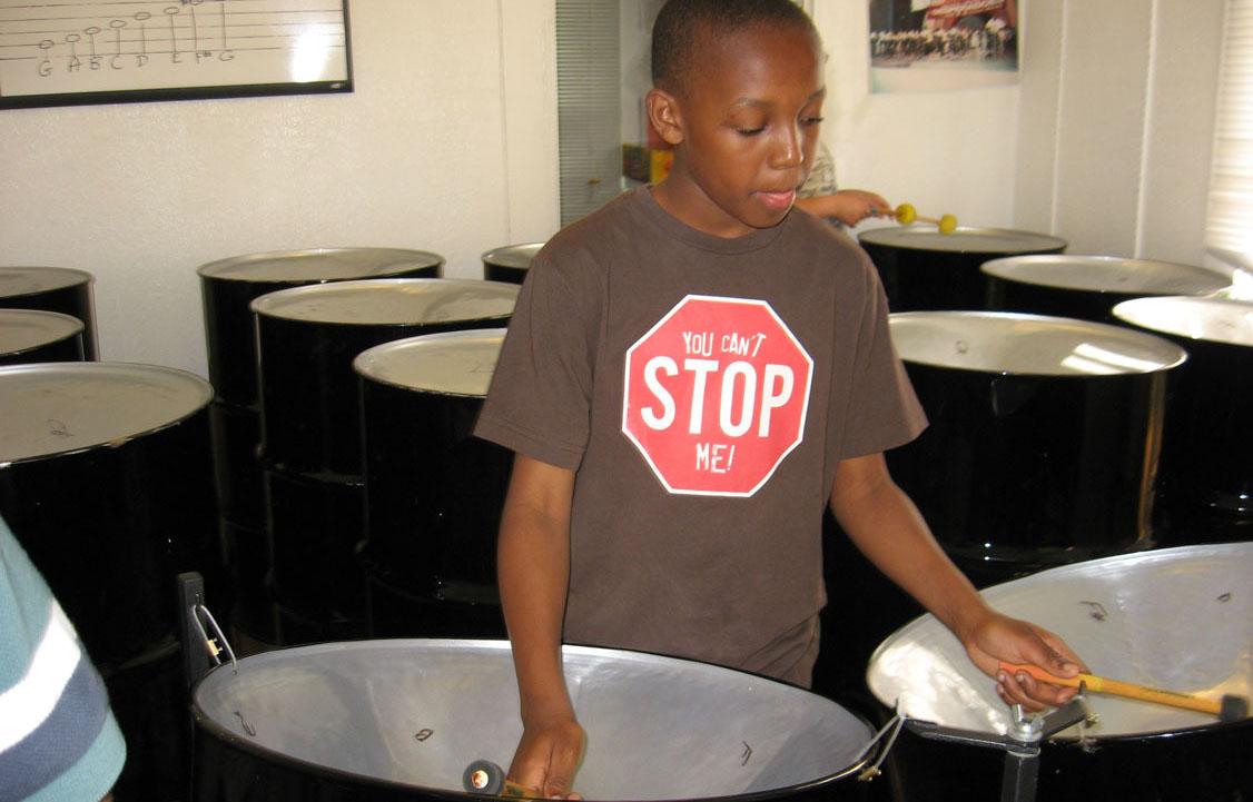 stop-sign-steelpan-sm